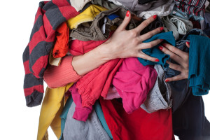 Polkamp Textielservice Persoonsgebonden Wasgoed